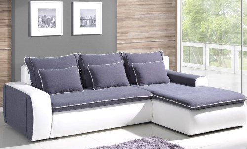 5 Jenis Sofa Bed Terbaru Minimalis dan Simple